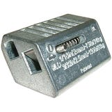 Rize Clips (50kg S.W.L.) (To suit 2mm wire)