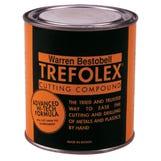 Trefolex Drilling & Cutting Compound Paste - 500g