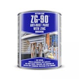 Galvanising Paint (Can) - Cold Galv. 800ml