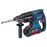 Bosch 36VLI Rotary SDS Plus Hammer
