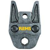 REMS Pressing Tongs - Mapress M12