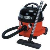 Numatic NRV200 (Dry) 1100 Watt Industrial Vacuum Cleaner-240v