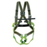 Body Harness c/w Lanyard and clip