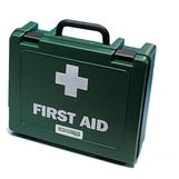 First Aid Kit - 50 man