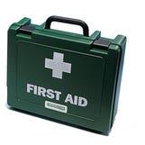 50 Man First Aid Kit
