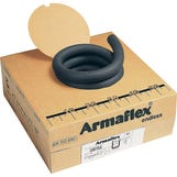 1/4 x 9mm x 70m Armaflex Class O Coils (9 x 6)