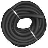 1/4 x 9mm x 15m Insulation Class O Coils (9x6)