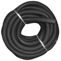 3/4 x 9mm x 15m Insulation Class O Coils (9x20)