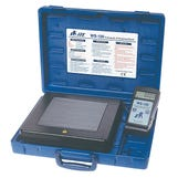 ITE WS-150 Charging & Recovery Scales (150kg)