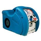 BOSCH Promax Minimax Recovery Unit - 110v