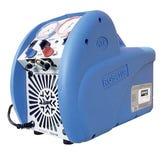 Bosch Promax RG5410A/RG6 Recovery Unit -  110v