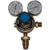 OFN Nitrogen Regulator - 50 Bar / 750psi