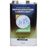 Emkarate RL32H - 5lt Refrigeration Oil