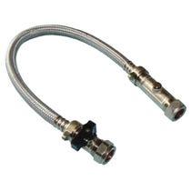 15mm Filling Loop