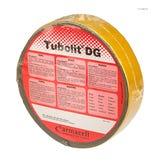 50mm x 15m Tubolit Tape