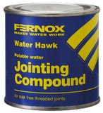 Fernox Water Hawk Jointing Compound - 400g