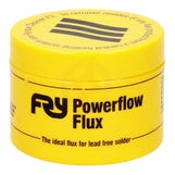 Powerflow Flux - 100g