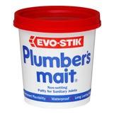 750g Plumbers Mait