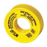 PTFE Gas Tape
