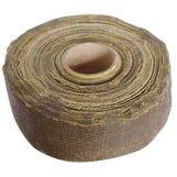 """Anti Corrosion Tape 2"""" (50mm) x 10mt"""
