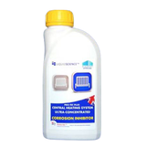 C1 Inhibitor - Concentrated Central Heating Corrosion Inhibitor 1ltr (dose 100lt/10 rads) BuildCert