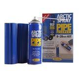Arctic Spray - Pipe Freeze Kit