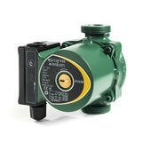DAB EVOSTA 40-70/130 (6.9m) Electronic Circulator -A Rated