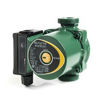 Electronic circulator 40-70/130