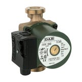 DAB EVO VS 65/150 B 6m Bronze Hot Water Circulator Pump