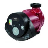 CPA5 Central Heating Pump A-Rated - 5m Head
