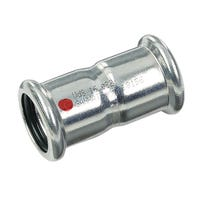 SANHA-Therm Coupling - 108mm