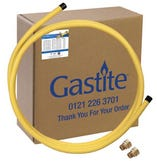 Gastite Contractor Kit - DN32 x 15m