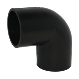 40mm 88 HDPE Bend