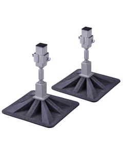 DuraFrame Leg Assembly Kit