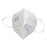FFP2 Disposable Face Mask - 2405