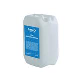 Brymec VS - Virus Sanitisation Solution - 12.5ltr