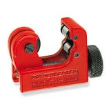 "Rothenberger Minicut No.2 Tube Cutter 1/4""-7/8"" (6mm-22mm)"