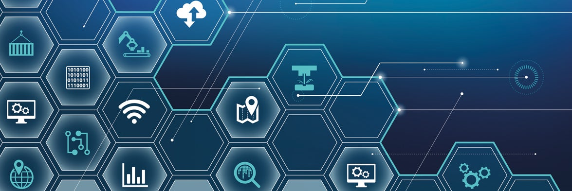 Digital Adoption in building services