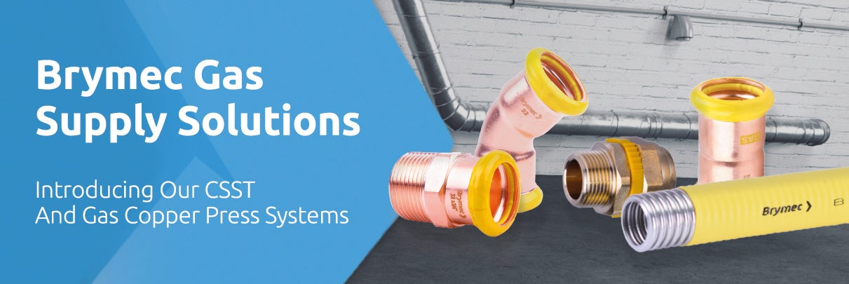 Gas Supply Solutions